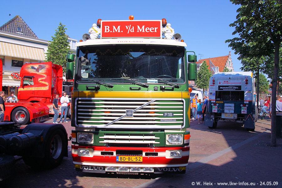20090524-Truckshow-Medemblik-00346.jpg