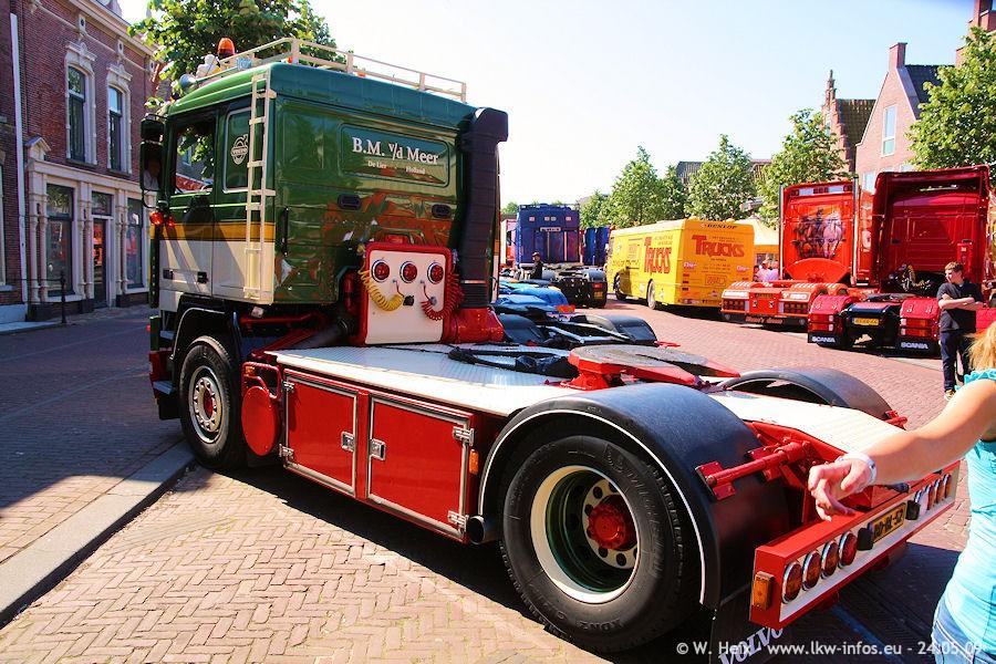20090524-Truckshow-Medemblik-00347.jpg