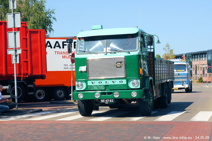 20090524-Truckshow-Medemblik-00348.jpg