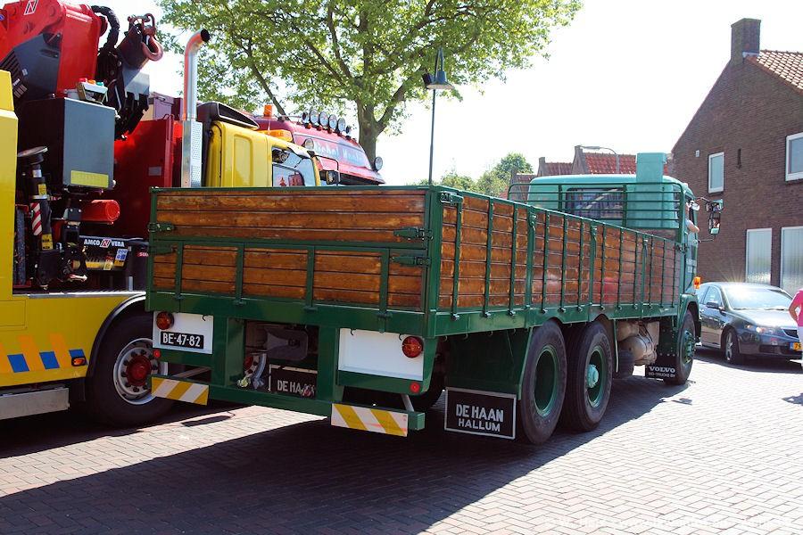 20090524-Truckshow-Medemblik-00349.jpg