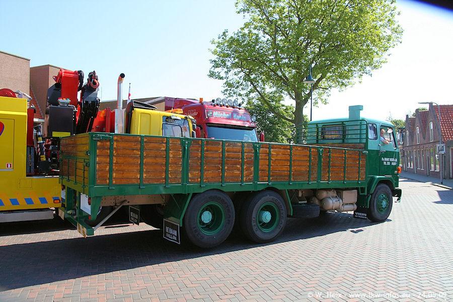 20090524-Truckshow-Medemblik-00350.jpg