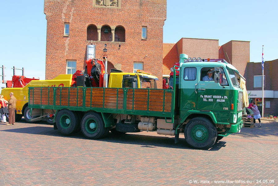 20090524-Truckshow-Medemblik-00351.jpg
