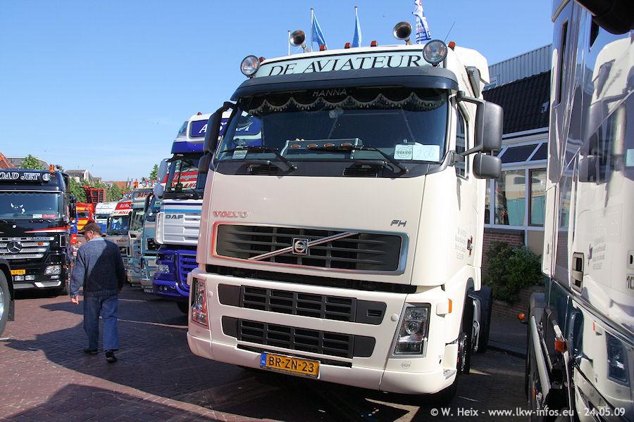 20090524-Truckshow-Medemblik-00352.jpg