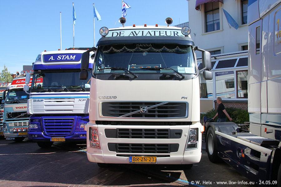 20090524-Truckshow-Medemblik-00353.jpg