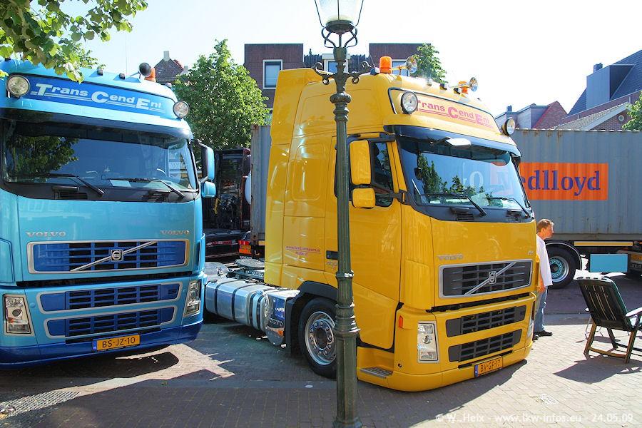 20090524-Truckshow-Medemblik-00354.jpg