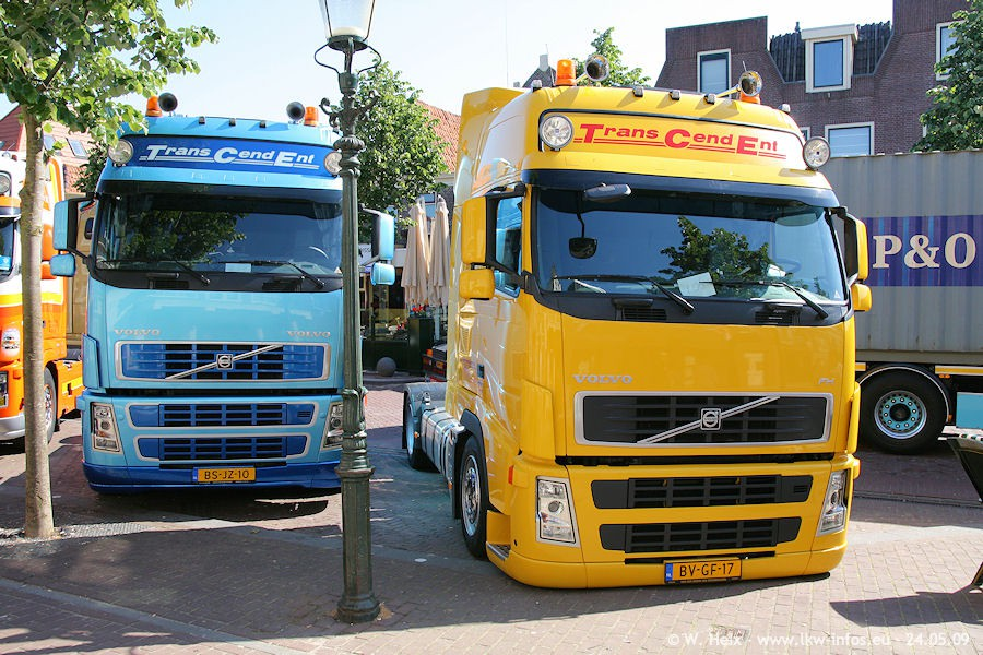 20090524-Truckshow-Medemblik-00355.jpg