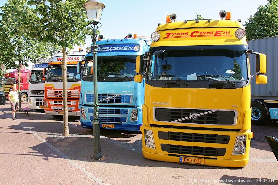 20090524-Truckshow-Medemblik-00356.jpg