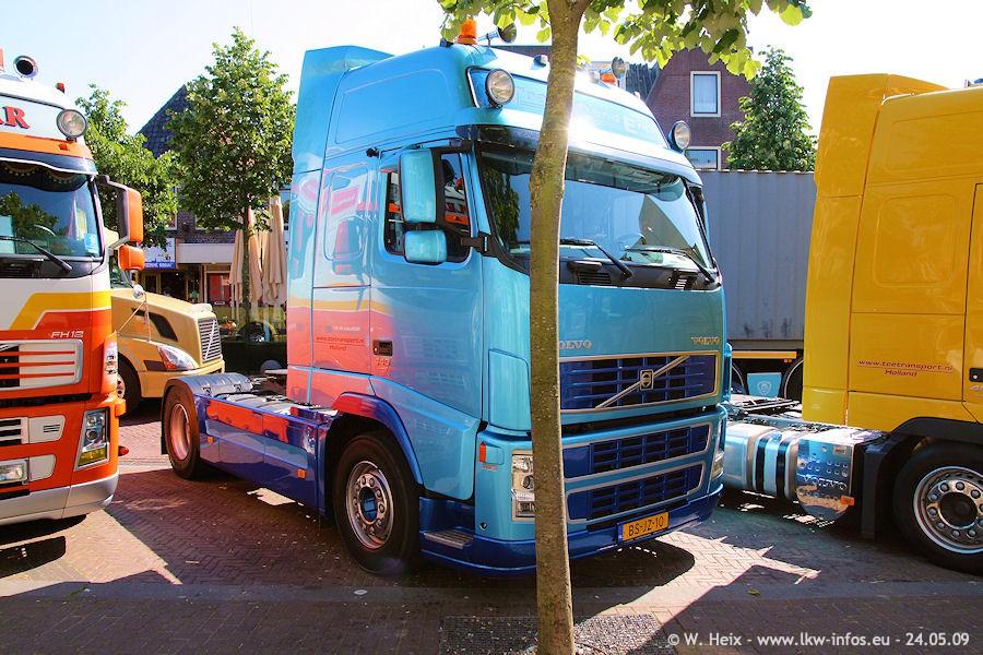 20090524-Truckshow-Medemblik-00357.jpg