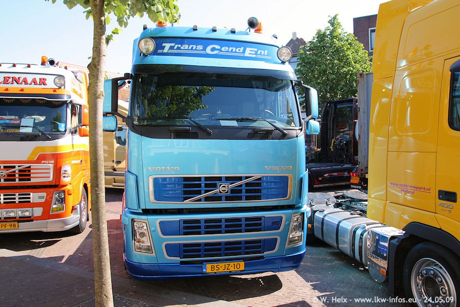 20090524-Truckshow-Medemblik-00358.jpg