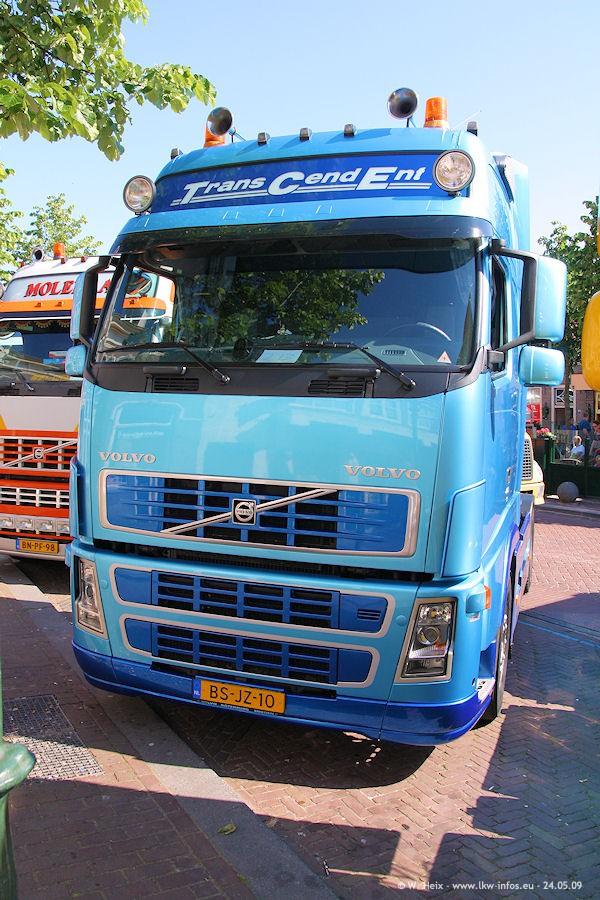 20090524-Truckshow-Medemblik-00359.jpg