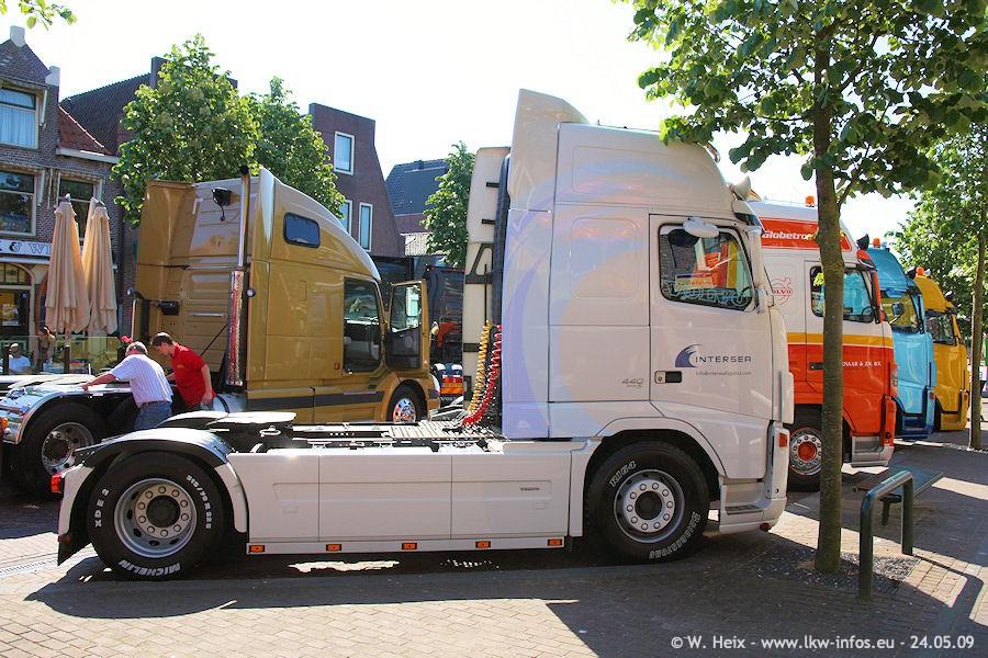 20090524-Truckshow-Medemblik-00360.jpg