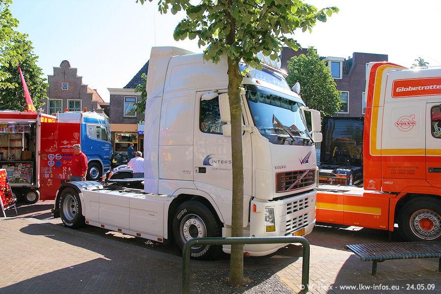 20090524-Truckshow-Medemblik-00361.jpg
