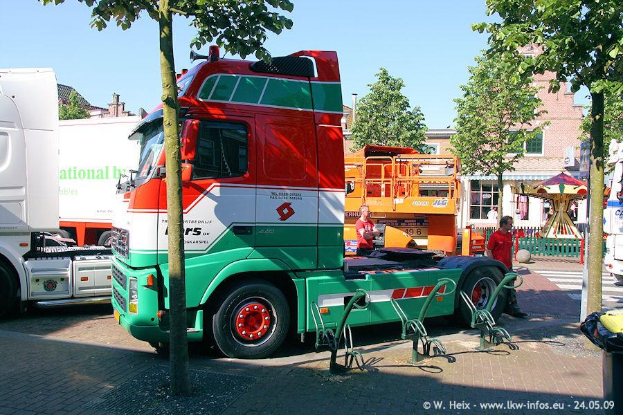 20090524-Truckshow-Medemblik-00362.jpg