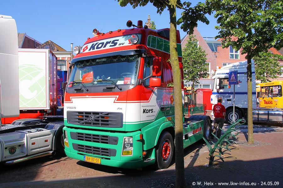 20090524-Truckshow-Medemblik-00363.jpg