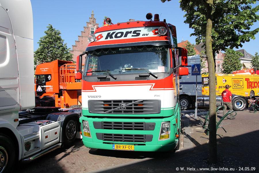 20090524-Truckshow-Medemblik-00364.jpg