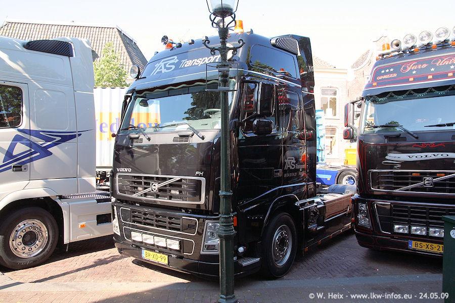 20090524-Truckshow-Medemblik-00365.jpg