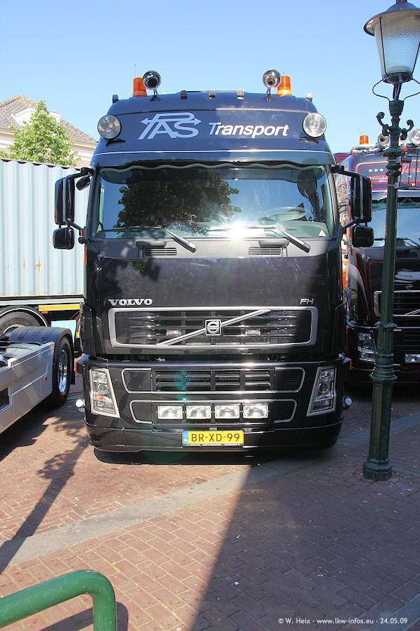 20090524-Truckshow-Medemblik-00366.jpg