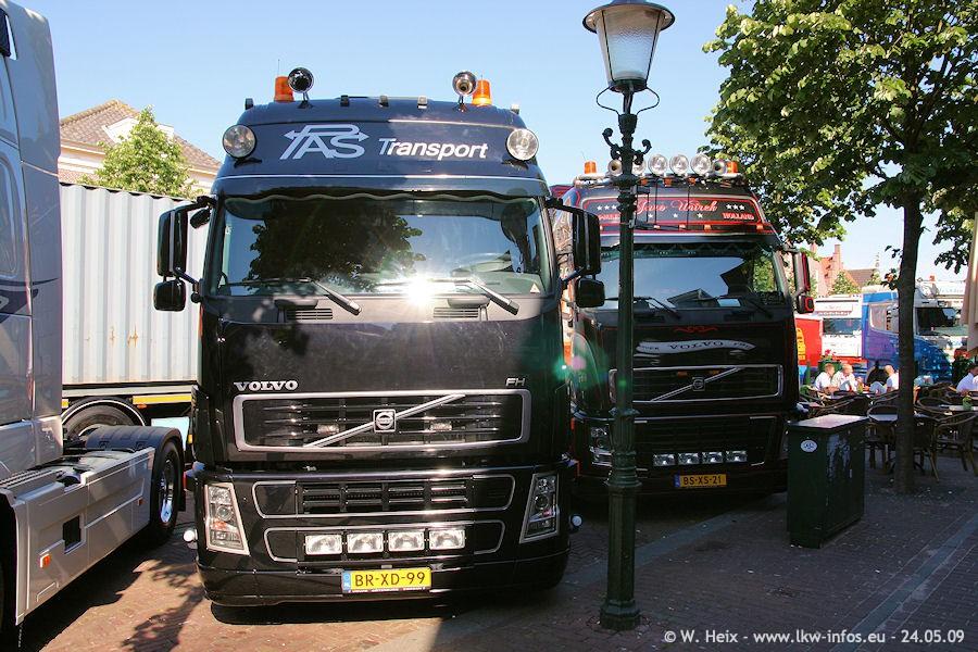 20090524-Truckshow-Medemblik-00367.jpg