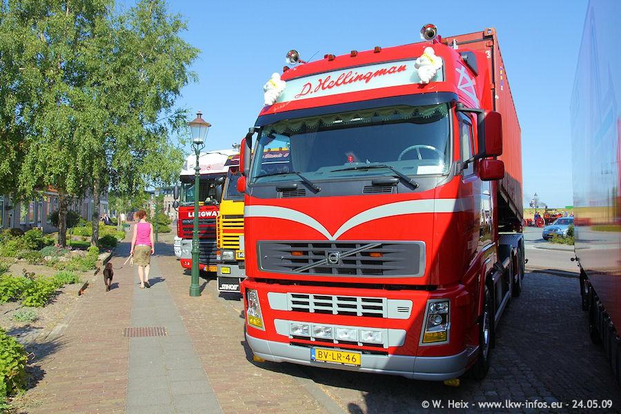 20090524-Truckshow-Medemblik-00368.jpg