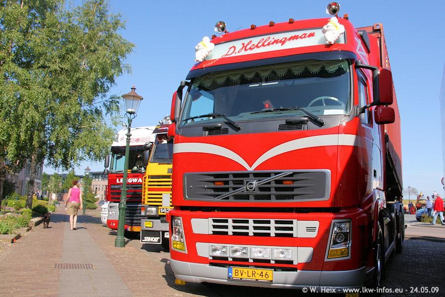 20090524-Truckshow-Medemblik-00369.jpg