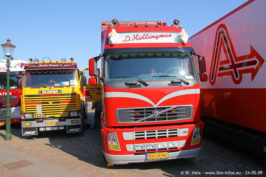 20090524-Truckshow-Medemblik-00370.jpg