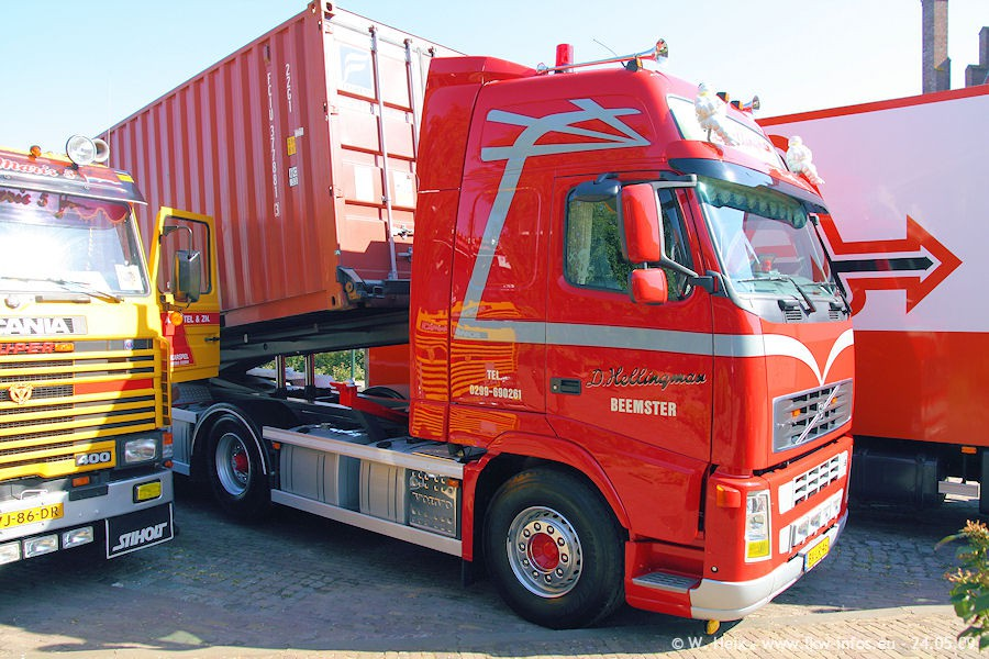 20090524-Truckshow-Medemblik-00371.jpg