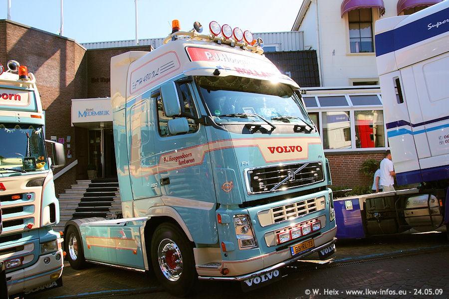 20090524-Truckshow-Medemblik-00372.jpg