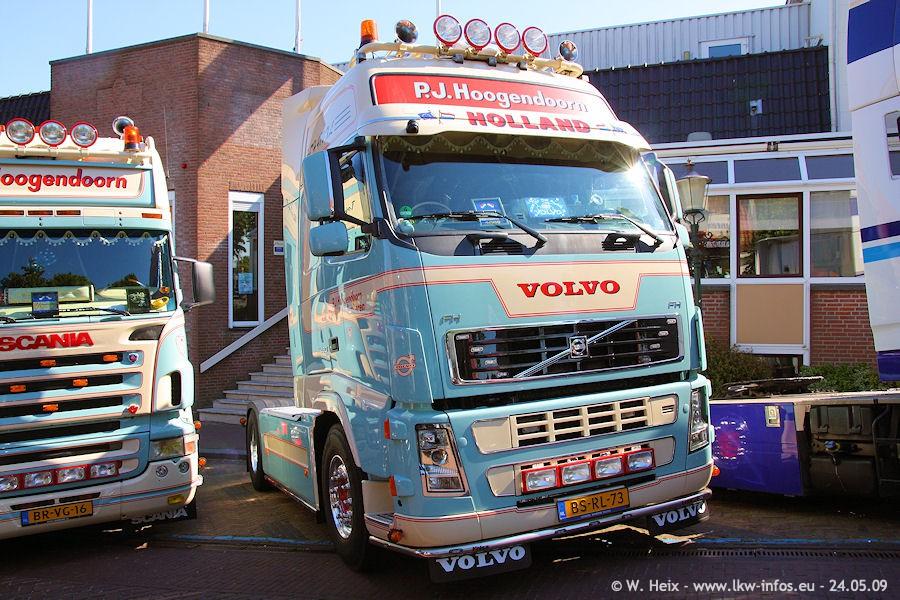 20090524-Truckshow-Medemblik-00373.jpg