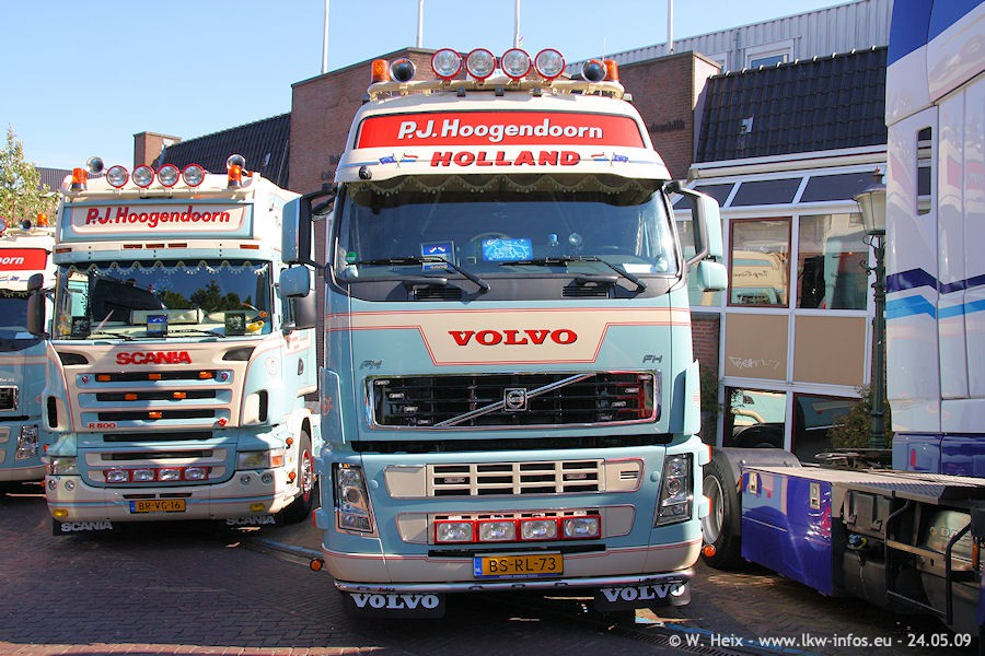 20090524-Truckshow-Medemblik-00374.jpg