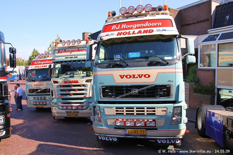 20090524-Truckshow-Medemblik-00375.jpg