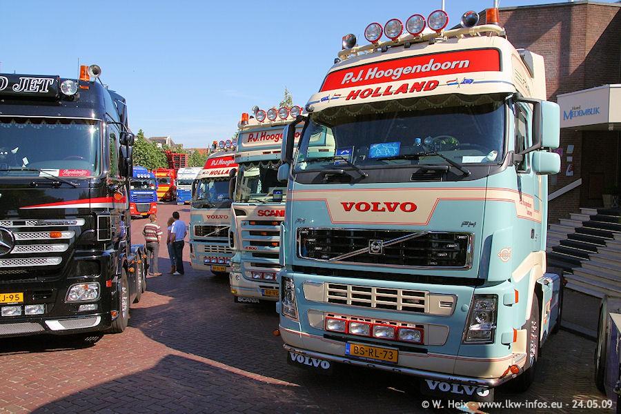 20090524-Truckshow-Medemblik-00376.jpg
