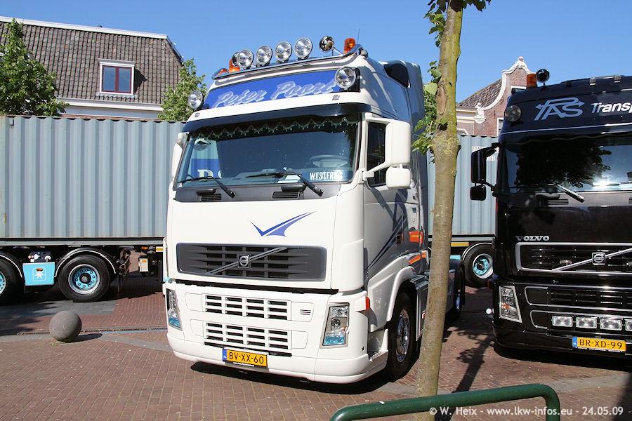 20090524-Truckshow-Medemblik-00377.jpg