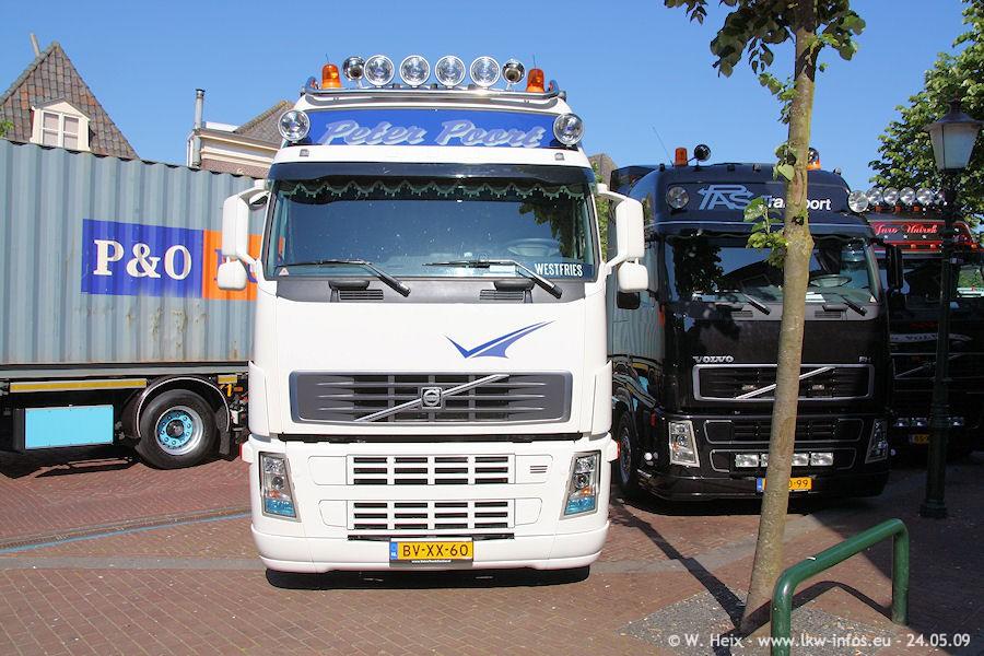 20090524-Truckshow-Medemblik-00378.jpg