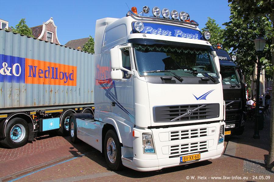 20090524-Truckshow-Medemblik-00379.jpg