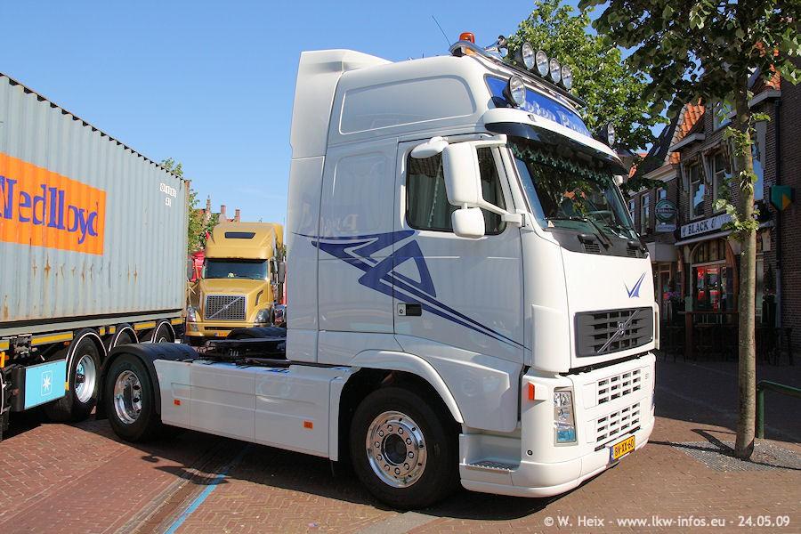 20090524-Truckshow-Medemblik-00380.jpg
