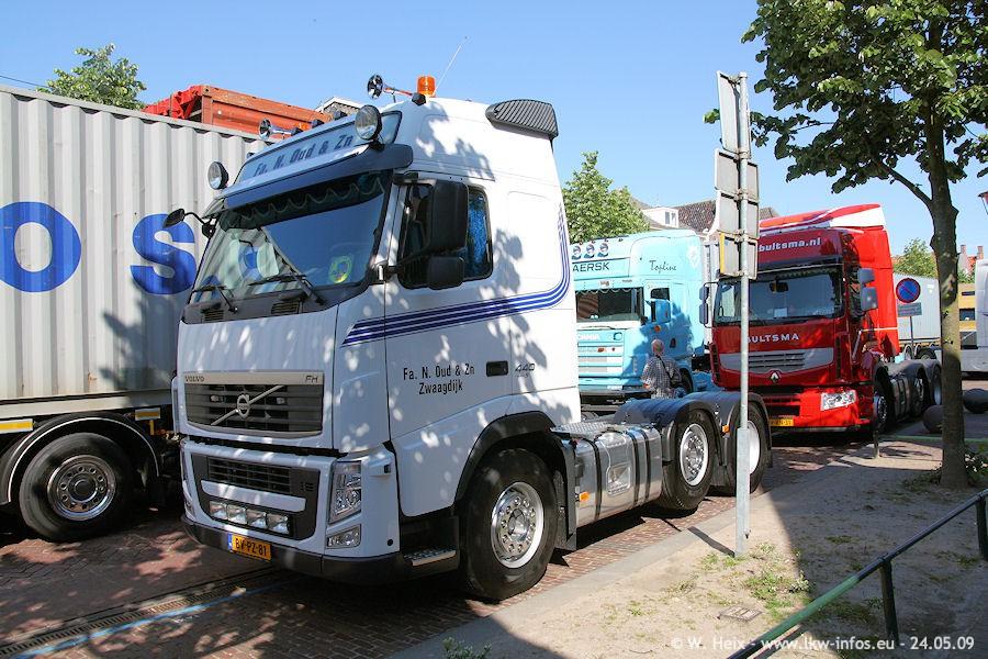 20090524-Truckshow-Medemblik-00381.jpg