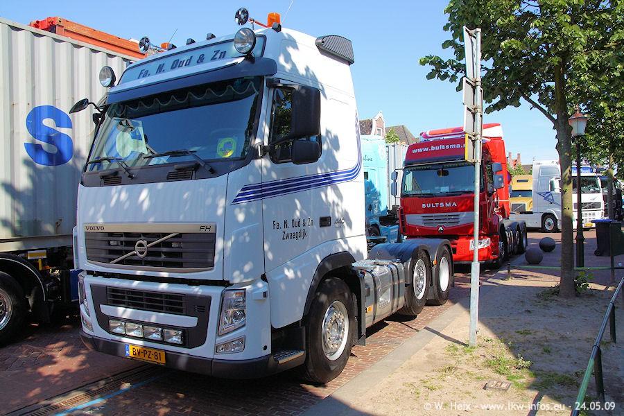 20090524-Truckshow-Medemblik-00382.jpg