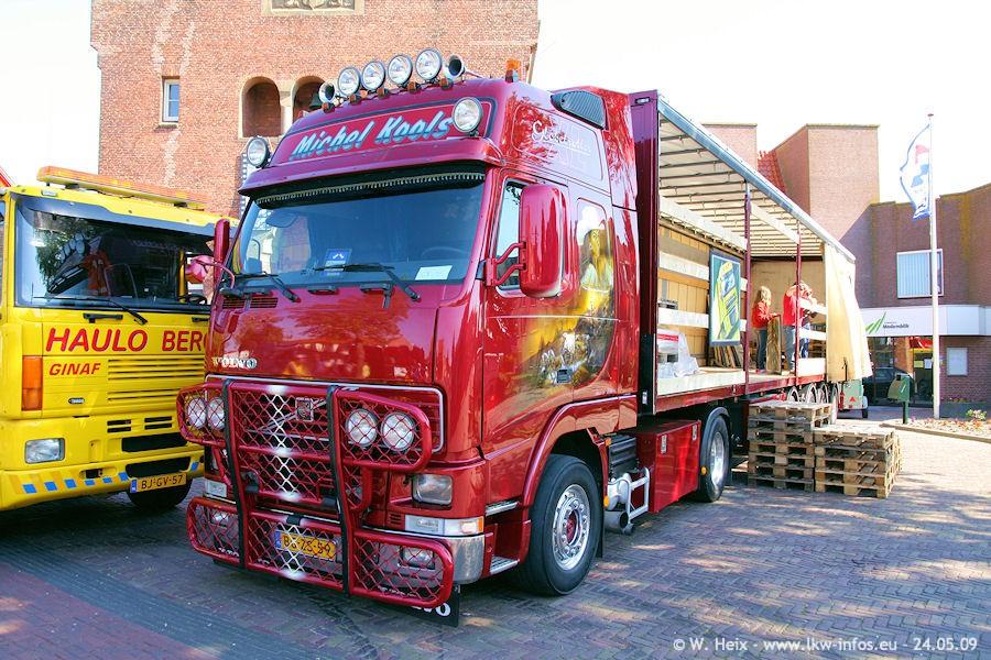 20090524-Truckshow-Medemblik-00383.jpg