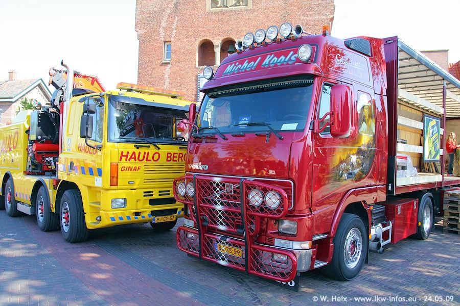 20090524-Truckshow-Medemblik-00384.jpg