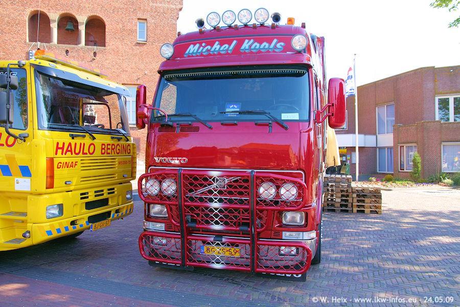 20090524-Truckshow-Medemblik-00385.jpg