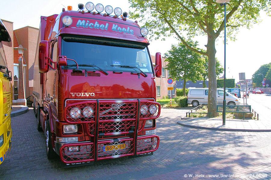 20090524-Truckshow-Medemblik-00386.jpg