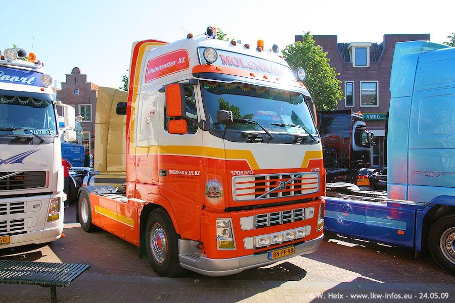 20090524-Truckshow-Medemblik-00387.jpg