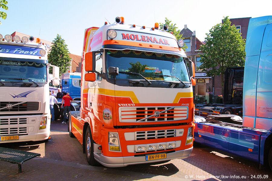 20090524-Truckshow-Medemblik-00388.jpg