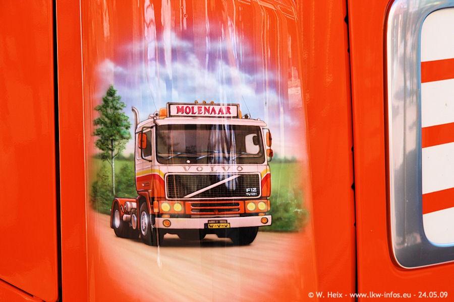 20090524-Truckshow-Medemblik-00389.jpg