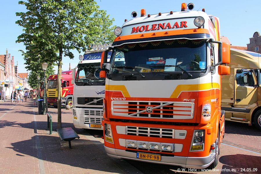 20090524-Truckshow-Medemblik-00390.jpg