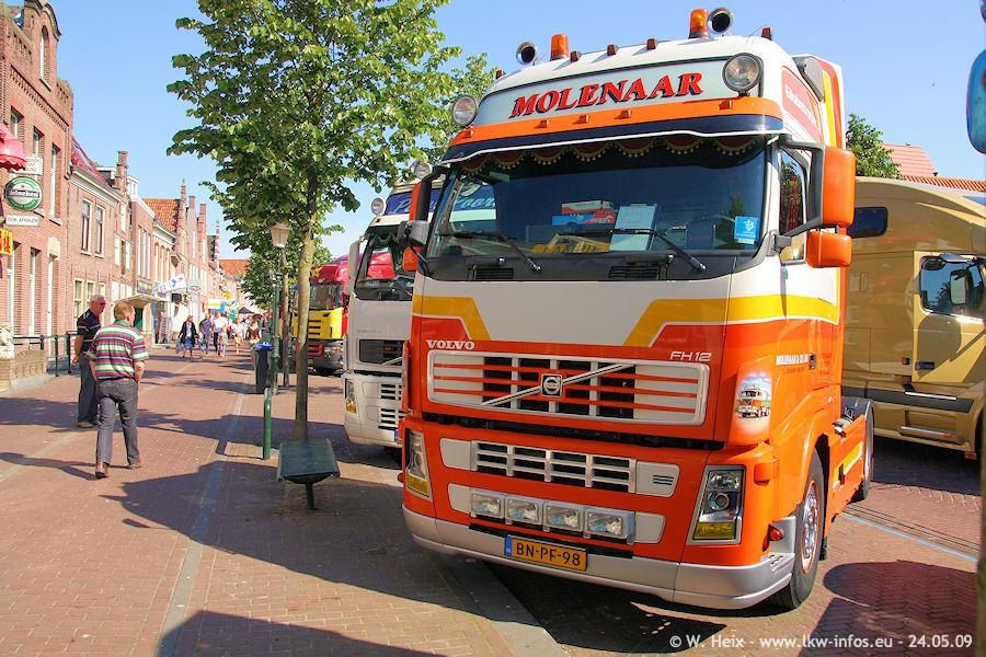 20090524-Truckshow-Medemblik-00391.jpg