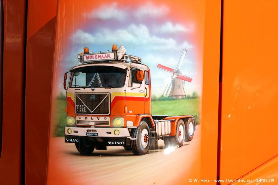 20090524-Truckshow-Medemblik-00392.jpg