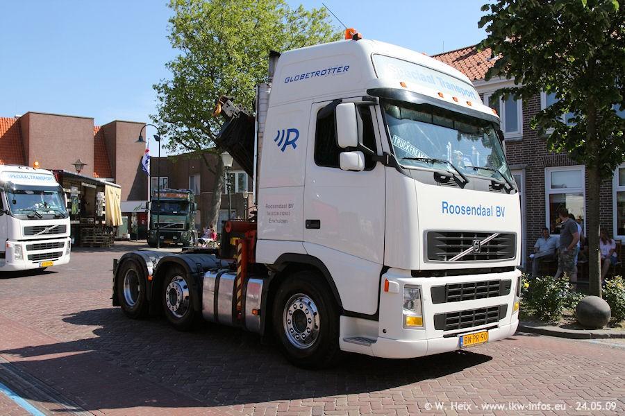 20090524-Truckshow-Medemblik-00393.jpg