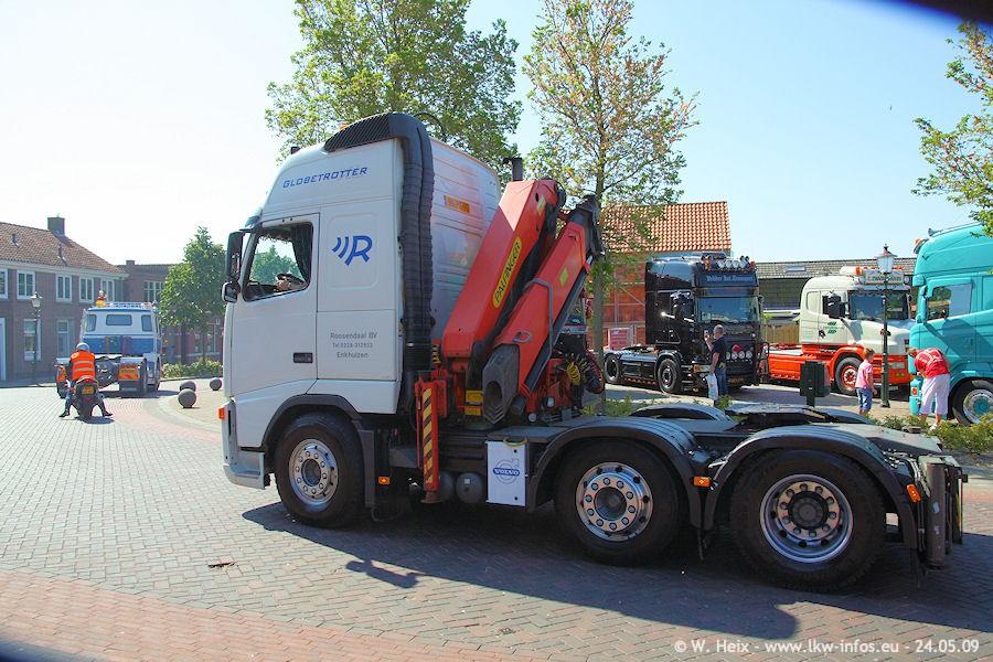 20090524-Truckshow-Medemblik-00394.jpg