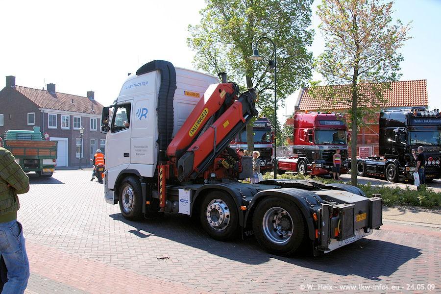 20090524-Truckshow-Medemblik-00395.jpg